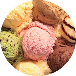 mike s ice cream mike s ice cream